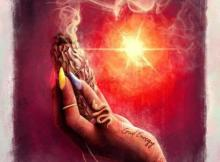 Grafh ft Smoke DZA & El Camino - Trappin Out The Hyatt