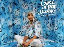 Hanna - The Girl in the Durag
