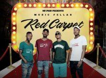Music Fellas - Red Carpet (Deeper Mix)