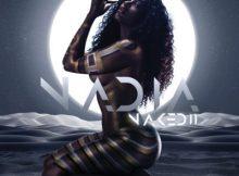 Nadia Nakai ft Luca Pryce & VIC MENSA - Practice (Remix)