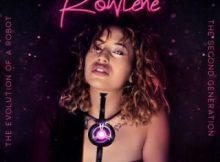 Rowlene ft Nadia Nakai - Swang Extensions