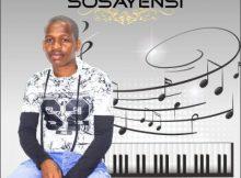 Sosayensi Song - Thina Sojabula