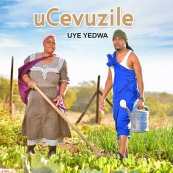 uCevuzile - Kulele Kuwe