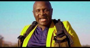 (Video) Dr Malinga ft Low Dee - Bheki Cele