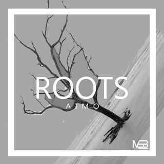 Aimo - Roots (Original Mix)