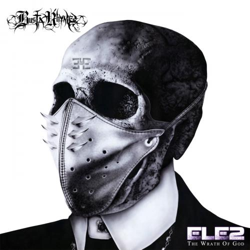 Album: Busta Rhymes - ELE 2