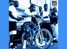 Album: Dave East - Karma 3 (Deluxe)