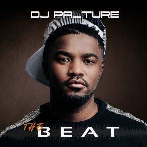 Album: Dj Palture - The Beat