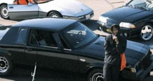 Album: Larry June & Harry Fraud - Keep Going