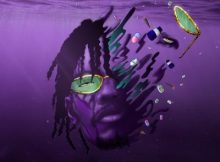 Album: Ranks - Substance Music