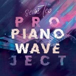 Album: Semi Tee - Piano Wave Project