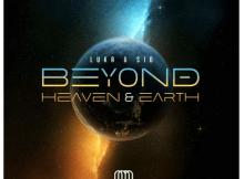Album: Sio & Luka - Beyond Heaven & Earth