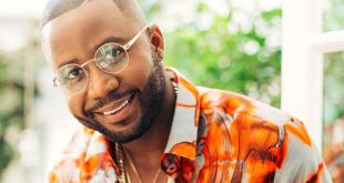 Cassper Nyovest affirms claims of being tested positive for COVID-19