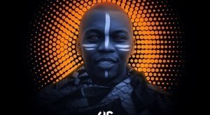 EP: Karyendasoul - Digital Analog