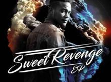 EP: Killa Punch - Sweet Revenge