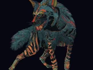 Hyenah ft Bajka - The Message (Radio Edit)
