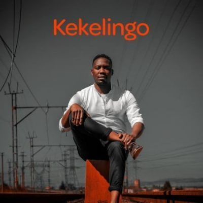 Kekelingo ft Amanda Black & Zoe Modiga - Siyaphi