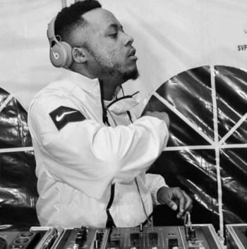 Kelvin Momo ft Kabza de Small - Once Again (Main Mix)