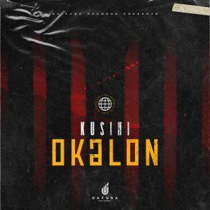 Kusini - OkaLon (Original Mix)