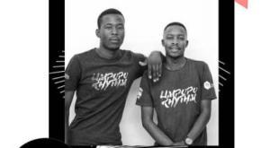 Limpopo Rhythm - 9k Appreciation Mix (Road to Tamborland Part 1 EP)