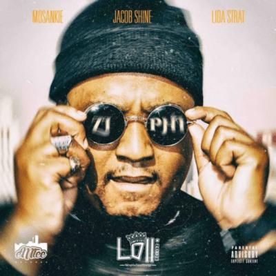 Lolli ft Jacob Shine, Lida Srat & Mosankie - Ziphi