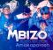 Mbizo Squash DJ, Renolda & Tshepo King - Amakoporosh