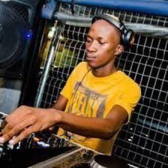 Mdu a.k.a TRP & Bongza ft Daliwonga - Gumba Fire