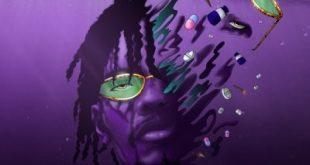 Ranks ATM ft Emtee & Riky Rick - Different
