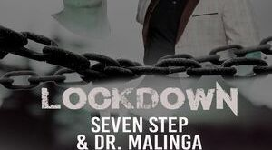 Seven Step ft Dr Malinga - Lockdown