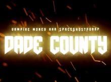 SpaceGhostPurrp - Dade County