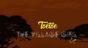 Studio Bros, Dee Cee, DJ Vitoto & Kabeey - Tribal Mysteries