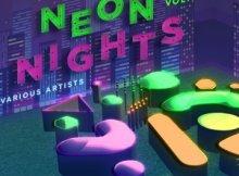 VA - Neon Nights, Vol 02