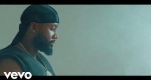 (Video) Cassper Nyovest ft Zola 7 - Bonginkosi