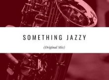 Vine Muziq & King Tee ft Dinho & Soul Native - Something Jazzy