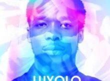 Album: Luyolo - Ithemba