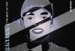 Album: Slash MusiQ - SevenTeen: The Best Of VTN