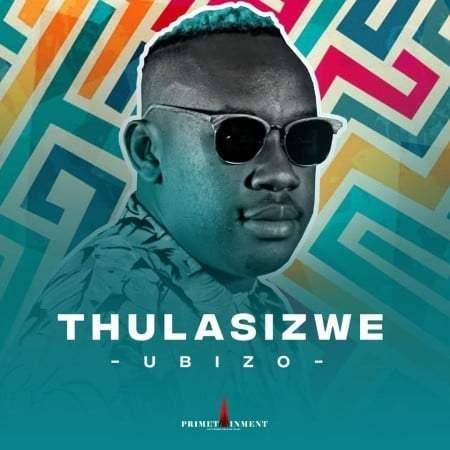 Album: Thulasizwe - Ubizo