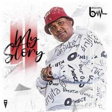 Album: uBizza Wethu - My Story