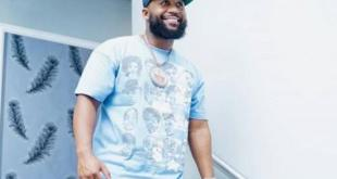Cassper Nyovest shares opinion on Kevin Hart's 'Zero F*cks Given'