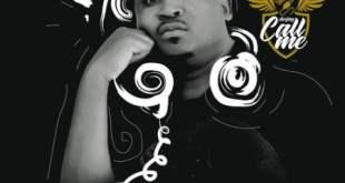 DJ Call Me ft Makhadzi, Double Trouble - Kweta