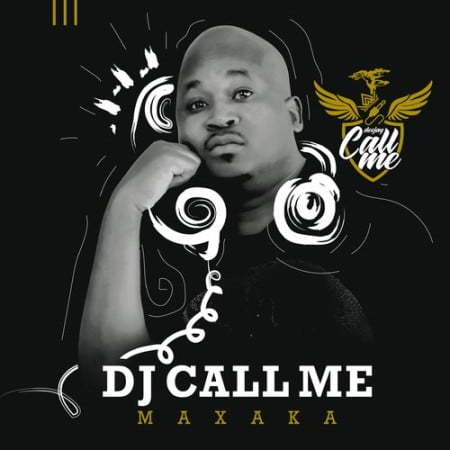 DJ Call Me ft Makhadzi, Double Trouble - Kweta