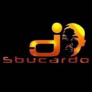 Dj Sbucardo - Samba