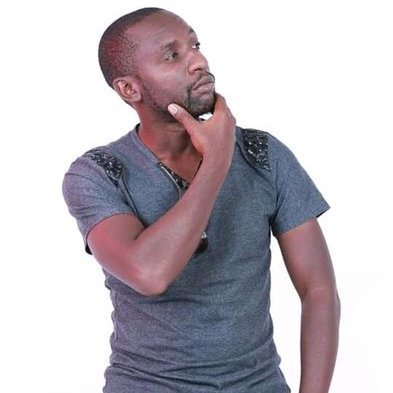 DJ Sunco ft Winnie Khumalo - Khanyisi Zindlela