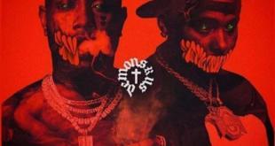 Doe Boy & Southside ft Young Nudy - Sneak Dissa