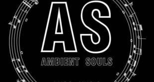EP: Ambient Souls - Amapiano Breeze vol 6