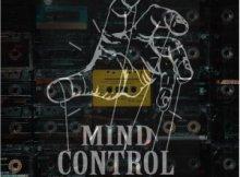 EP: Cool Affair - Mind Control