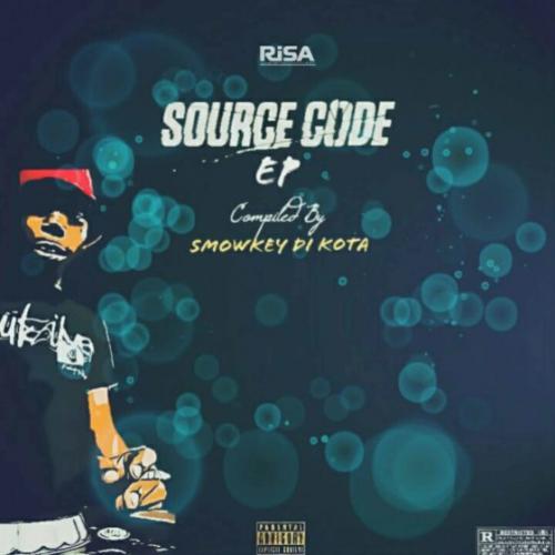 EP: Smowkey Di Kota - Source Code