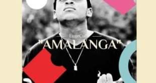 EugeCube - Amalanga