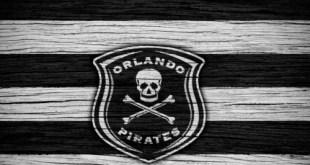 Fiso El Musica ft Miano, Sims, Steleka, Ntosh Gazi & Killa Punch - Bhakaniya (Orlando Pirates)