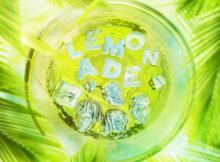 "Internet Money Links up with Anuel AA, Gunna, Nav & Don Toliver for ""Lemonade"" (Latin Remix)"